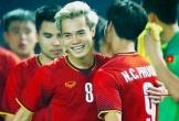 Nhiều đội bóng của Đức liên hệ mua cầu thủ Việt Nam