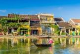Phố cổ Hội An trong top 25 thành phố du lịch đẹp nhất trên thế giới