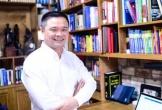 Nguyên Phó chủ tịch Nam Định chính thức làm việc cho một công ty tư nhân
