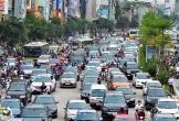 Ô tô ở Việt Nam được phép sử dụng trong bao nhiêu năm?