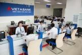 Bà Phương Minh Huệ làm thành viên HĐQT VietABank