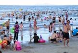 Đà Nẵng tạm dừng đón khách du lịch trong 14 ngày