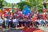 Bộ GD-ĐT chốt thời gian tựu trường năm học 2020-2021