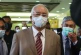 Cựu thủ tướng Malaysia lĩnh án 12 năm tù, nộp phạt gần 50 triệu USD