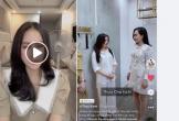 Đề nghị xử lý 'Á hậu tự xưng' đăng clip kỳ thị Đà Nẵng