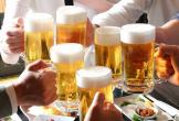 Uống bia chung với 3 loại thịt này dễ biến thành