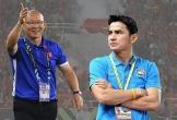 HLV Kiatisak nhận định về cơ hội của Việt Nam và Thái Lan ở vòng loại World Cup
