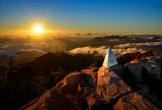 Gợi ý hành trình khám phá Sa Pa xịn xò trong mùa kích cầu