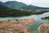 Đà Nẵng: Chủ đầu tư dự án Golden Hills City lại vi phạm xây dựng
