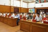 Cấp ủy các cấp tại Đà Nẵng đã thi hành kỷ luật 51 đảng viên vi phạm