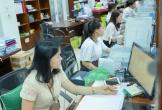 Vì sao 20 cán bộ, lãnh đạo ở Đà Nẵng xin nghỉ việc trước tuổi hưu?