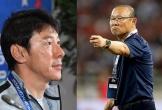 Hết cơ hội ở VL World Cup 2022, Indonesia vẫn quyết thắng Việt Nam