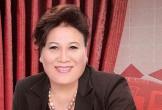 BIDV liên tục đại hạ giá, khoản nợ hơn 2.700 tỷ của nữ đại gia Thuận Thảo vẫn