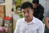 Bắt giam cán bộ thuế Đắk Nông