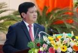 Chủ tịch HĐND TP. Đà Nẵng: Một bộ phận cán bộ làm việc cầm chứng, thiếu nhiệt huyết