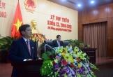 Đà Nẵng tìm giải pháp phát triển kinh tế và giải quyết bức xúc kéo dài của người dân