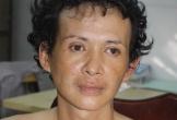 Đà Nẵng: Vừa ra tù, nam thanh niên tiếp tục giả gái để đi trộm cắp