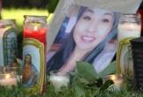 Bắt giữ sát thủ 14 tuổi đứng đằng sau hàng loạt vụ xả súng tại Canada