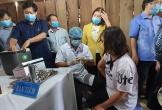 Tỉnh Đắk Nông ghi nhận 25 trường hợp dương tính với bạch hầu