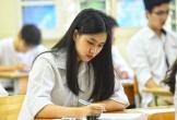 Thi tốt nghiệp THPT 2020: Những thay đổi cơ bản học sinh cần lưu ý