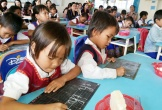 Chậm trễ biên soạn SGK tiếng dân tộc: Cần có chế tài với người đứng đầu ngành Giáo dục