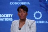 Ứng cử viên tranh cử chức Phó tổng thống Mỹ mắc Covid-19