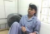 Gia cảnh đẫm nước mắt của nữ lao công Hà Nội: Không dám chữa bệnh vì sợ