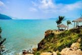 Tắm biển Quy Nhơn, 3 nữ du khách chết đuối thương tâm