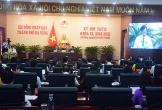 Sở Công Thương TP Đà Nẵng không đồng tình kết quả khảo sát của Ban Pháp chế HĐND TP
