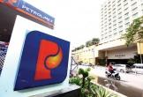 Petrolimex thu về 680 tỷ đồng từ việc bán 15 triệu cổ phiếu quỹ