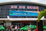 Xem xét đề xuất di dời ga đường sắt Đà Nẵng và tái phát triển đô thị