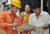 Bộ Công thương bổ sung phương án bán điện sinh hoạt một giá để khách hàng lựa chọn