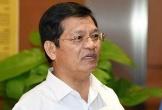 Công an vào cuộc điều tra vụ quyết định thôi giữ Bí thư Tỉnh ủy Quảng Ngãi bị rò rỉ trên mạng