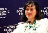 Biên lãi gộp giảm mạnh, Tân Tạo của nữ đại gia Đặng Thị Hoàng Yến lãi 60 tỷ đồng trong 6 tháng đầu năm