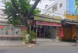 Đà Nẵng: Phát hiện cửa hàng vẫn bán mang về bất chấp lệnh cấm