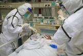 Thêm 2 bệnh nhân ở Đà Nẵng mắc Covid-19 tử vong