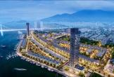 Thị trường bất động sản Đà Nẵng ảm đạm vì Covid-19