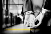 Một người gốc Việt cướp 3 ngân hàng ở Mỹ trong vòng hai tuần