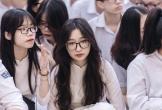 Đà Nẵng chỉ tuyển sinh lớp 10 trực tuyến, chưa tiếp nhận hồ sơ THCS