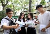 Nguyên nhân 13 thí sinh bị đình chỉ trong ngày thi đầu tiên