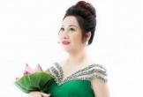 Vợ Đường Nhuệ đối mặt án phạt 5 năm tù vì thao túng đấu giá đất