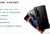 Rò rỉ hình ảnh Xiaomi Mi 10 Ultra với camera zoom 120X tiêu chuẩn