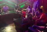 Động lắc karaoke Không Gian Xưa hoạt động bất chấp dịch Covid-19