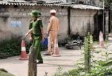 Công an làm rõ hành vi của kẻ giết hàng xóm qua vụ tai nạn giao thông