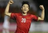 Phan Văn Đức nhận định về cơ hội của Việt Nam ở vòng loại World Cup