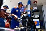 Ngày mai 12/8, giá xăng dầu tăng hay giảm?