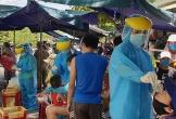 Lịch sử đi lại 9 ca Covid-19 mới tại Đà Nẵng, nhiều người xét nghiệm từng âm tính