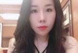 Bắt hotgirl xứ Nghệ cho vay 450 triệu đồng lãi hơn 1 tỷ đồng
