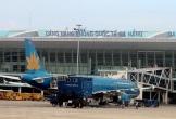 Bộ GTVT gửi công văn hỏa tốc liên quan đến các chuyến bay đi và đến Đà Nẵng