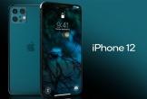 iPhone 12 bị nứt lớp phủ ống kính trong quá trình thử nghiệm